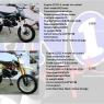 Dirt Bike 125cc P55K